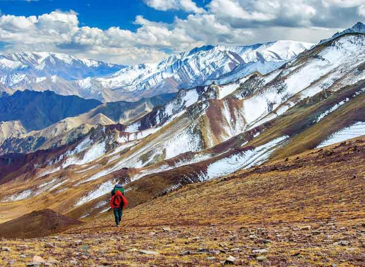 Marka-Valley-Trekking-Tour