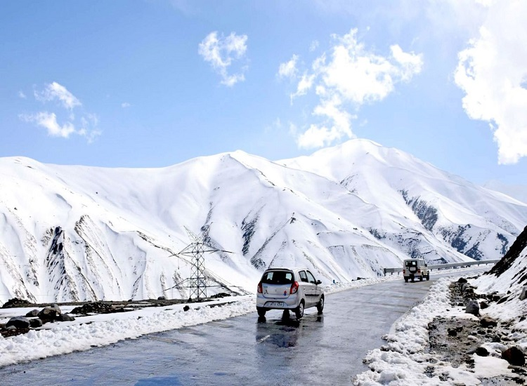 ladakh-trip-by-car