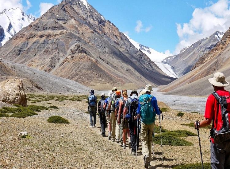 markha-valley-trek