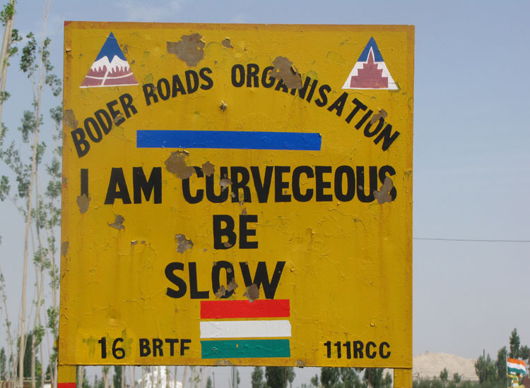 I'm-curvaceous,-be-slow