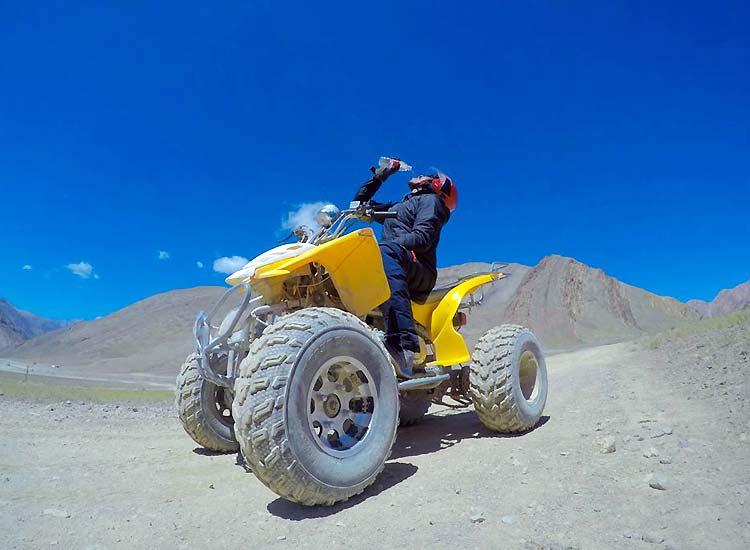 Quad-Biking-in-Ladakh