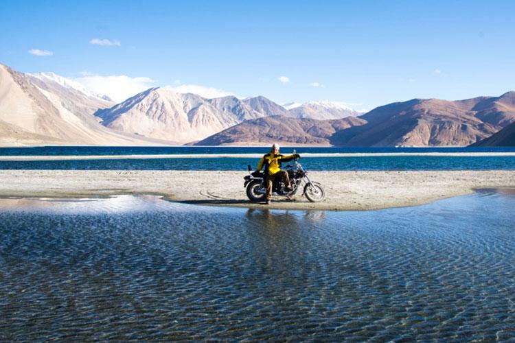 Image result for Travel tour leh ladakh